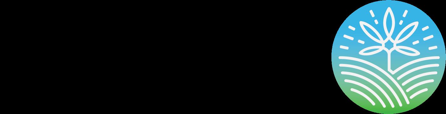 Be Forever Well Logo